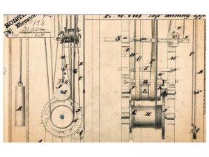 مخترع آسانسور