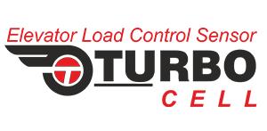 turbocell-logo
